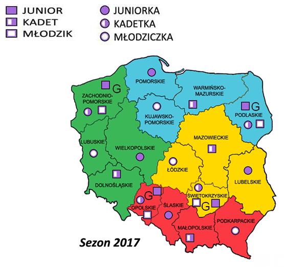 schemat-mlodziezowych-rozgrywek-plazowych-2017